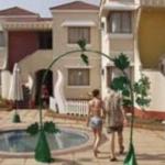 Hotel Royal Orchid Beach Resort & Spa