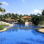 Hotel The Kenilworth Beach Resort & Spa