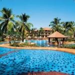 Hotel Caravela Beach Resort