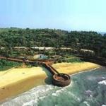 Hotel Taj Fort Aguada Resort & Spa, Goa