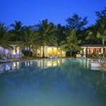 Hotel Varca Le Palms Beach Resort