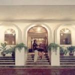 Hotel Whispering Palms Beach Resort