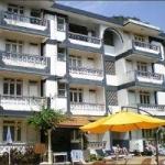 Hotel Osborne Holiday Resorts