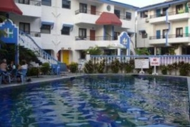 Hotel Alegria - The Goan Village: Swimming Pool GOA