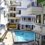 Hotel Alor Holiday Resort
