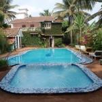 Hotel Cavala Seaside Resort