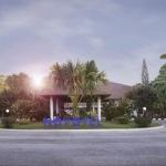 Hotel Novotel Goa Dona Sylvia Resort