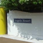 Hotel ANGELS RESORT