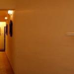 Hotel Baga Residency
