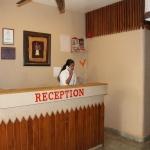 Hotel Lambana Resort