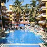 Hotel Neelams The Grand
