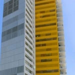 Hotel Air On Broadbeach