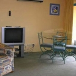 Hotel Aruba Sands Resort