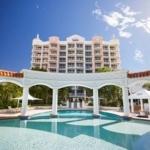 Hotel Bel Air On Broadbeach