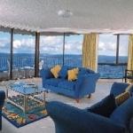 Hotel Breakfree Acapulco