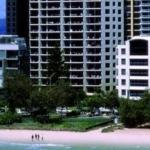 Hotel Surf Regency