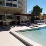Hotel Trilogy Surfers Paradise