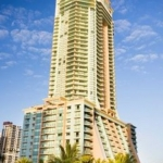 MANTRA CROWN TOWERS 4 Etoiles