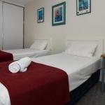 Hotel Enderley Gardens Resort