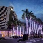 Hotel The Star Gold Coast