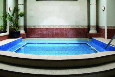 Hotel Sofitel Gold Coast Broadbeach: Attività Offerte GOLD COAST - QUEENSLAND