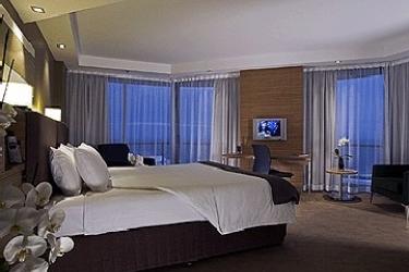 Hotel Sofitel Gold Coast Broadbeach: Guest Room GOLD COAST - QUEENSLAND