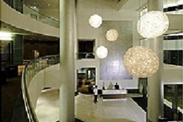 Hotel Sofitel Gold Coast Broadbeach: Lobby GOLD COAST - QUEENSLAND
