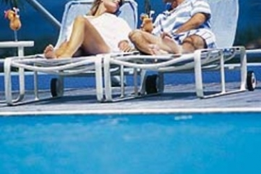 Hotel Sofitel Gold Coast Broadbeach: Piscina Esterna GOLD COAST - QUEENSLAND