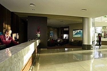 Hotel Sofitel Gold Coast Broadbeach: Reception GOLD COAST - QUEENSLAND