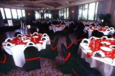Hotel Sofitel Gold Coast Broadbeach: Sala Banchetti GOLD COAST - QUEENSLAND