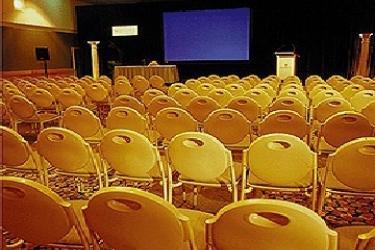 Hotel Sofitel Gold Coast Broadbeach: Sala Conferenze GOLD COAST - QUEENSLAND