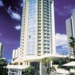 Hotel Mantra Legends