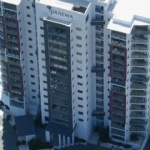 Hotel Ipanema Holiday Resort