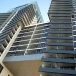 Meriton Serviced Apartments - Gold Coast