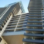 Meriton Serviced Apartments - Gold Coast