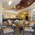 Hotel Doubletree By Hilton Varna