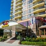 HAVANA CASINO & HOTEL 4 Etoiles