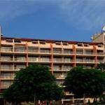 Hotel Helios Spa (5 Star)