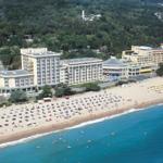 Hotel Iberostar Obzor Beach & Izgrev