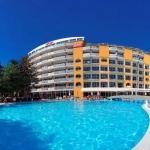 Hvd Viva Club Hotel - All Inclusive