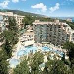 Hotel & Spa Mimosa