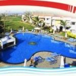 Hotel Royal Orchid Galaxy Resort Goa