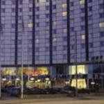 Hotel Scandic Opalen