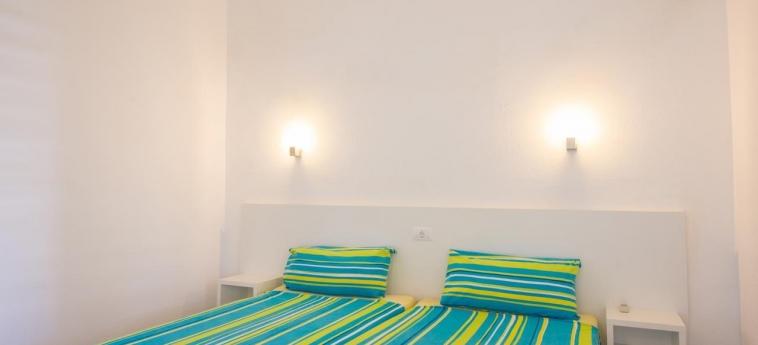 Hotel Sunny Village: Room - Guest GRAN CANARIA - CANARIAS