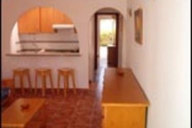 Hotel Bungalows Todoque: Habitación GRAN CANARIA - CANARIAS