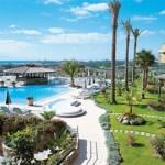 Hotel Dunas Vital Suites