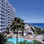Hotel Europalace