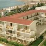 Hotel Montemayor