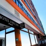 Hotel Faycan