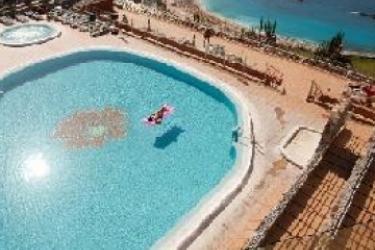Hotel Serenity Amadores Gran Canaria Canary Islands Book